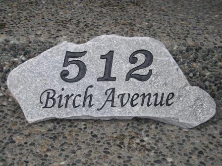 copy-of-512-birch-001