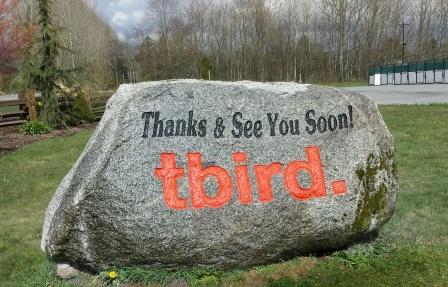 big-thunderbird-boulder