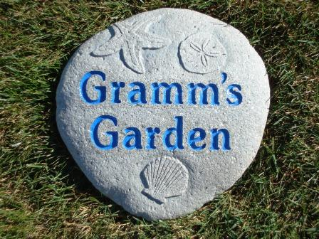 copy-of-gramms-garden-002