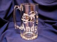 copy-of-mugs-035-2