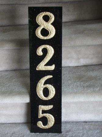 copy-of-dsc01239