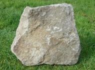 basaltwallstone