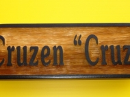 copy-of-wood-signs-017
