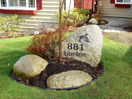 address-rock-881-004