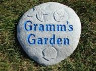 copy-of-gramms-garden-002