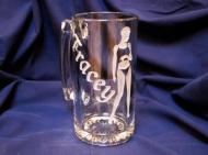 copy-of-mugs-040