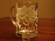 copy-of-mugs-052