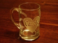 copy-of-mugs-063