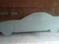 corvette-002