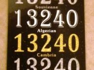 copy-of-address-fonts-001