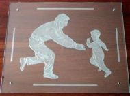 glass-etching-products