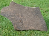 patiobrownstone