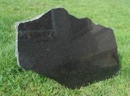 polishedblackgranite